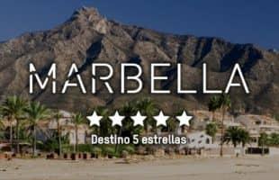 marbella inschrijven