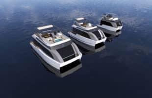 Vamoz Yachts