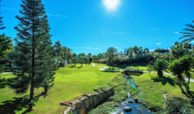 villas fusion new golden mile el campanario golf