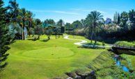 villas fusion new golden mile el campanario golf 2