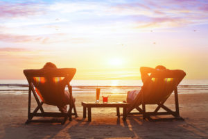 immo te koop San Pedro Playa