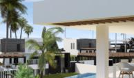 oasis 17 new golden mile estepona beveiligde urbanisatie
