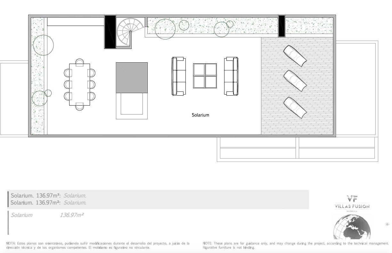 villas fusion diana park estepona new golden mile dakterras1