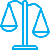 advocaat-256x256