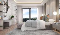 antik villas te koop cancelada new golden mile estepona gasten slaapkamer