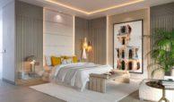 antik villas te koop cancelada new golden mile estepona master slaapkamer