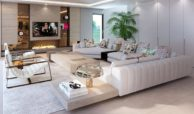 antik villas te koop cancelada new golden mile estepona salon