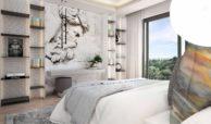 antik villas te koop cancelada new golden mile estepona slaapkamer zichten