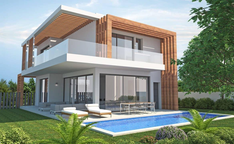 arboleda villa atalaya design1