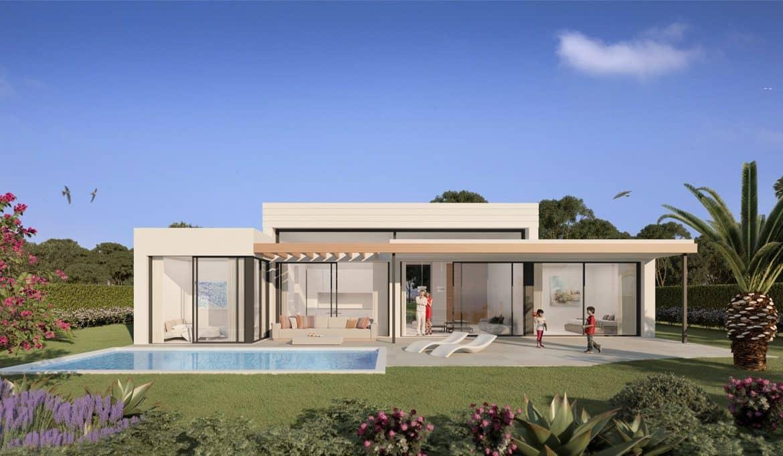 arboleda villa atalaya design2