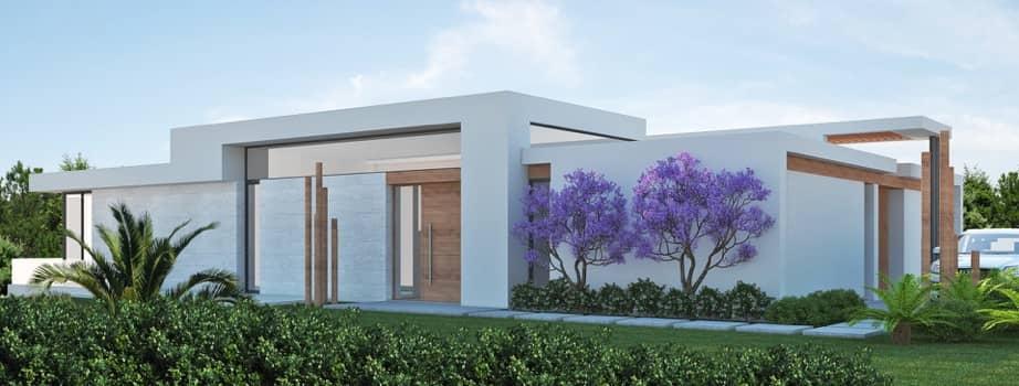 arboleda villa atalaya design3