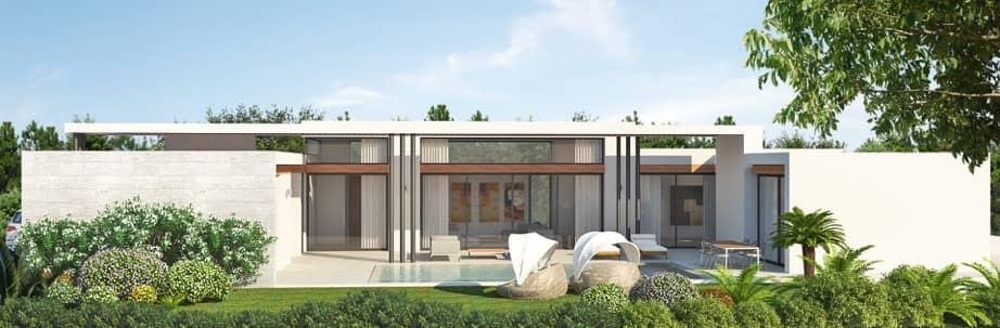arboleda villa atalaya design4