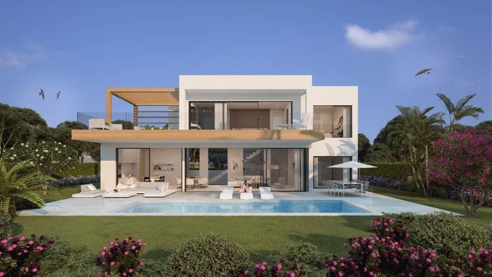 arboleda villa atalaya design5