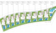 belfry moderne villa estepona new golden mile zeezicht wandelafstand strand marbella te koop huis indeling