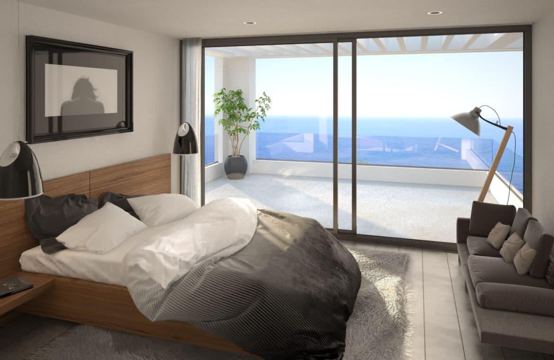 buena vista hills villas kopen 2b zichten