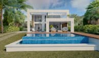 buena vista hills villas kopen 3b zwembad