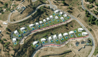 buena vista hills villas kopen nummers