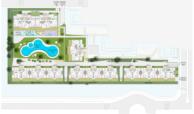 cala serena la cala de mijas appartement wandelafstand project plan
