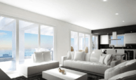 elements altos de los monteros appartement te koop living