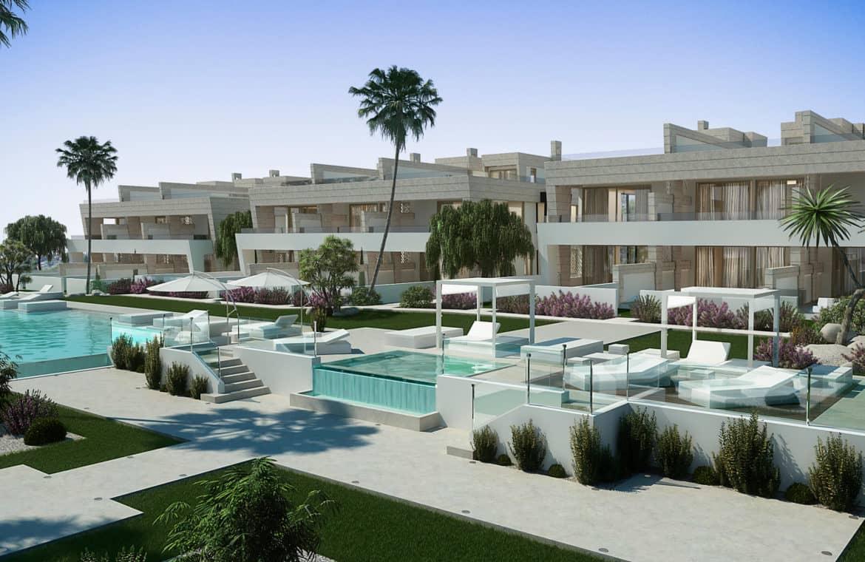 epic marbella luxe huizen golden mile dag