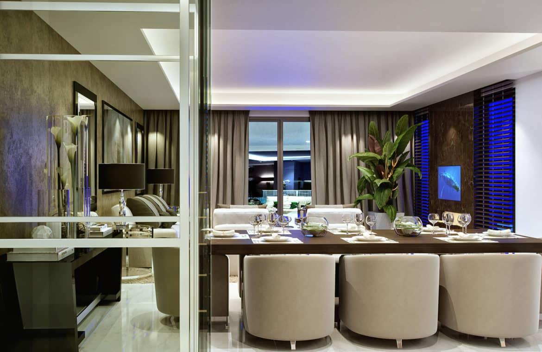 epic marbella luxe huizen golden mile lift