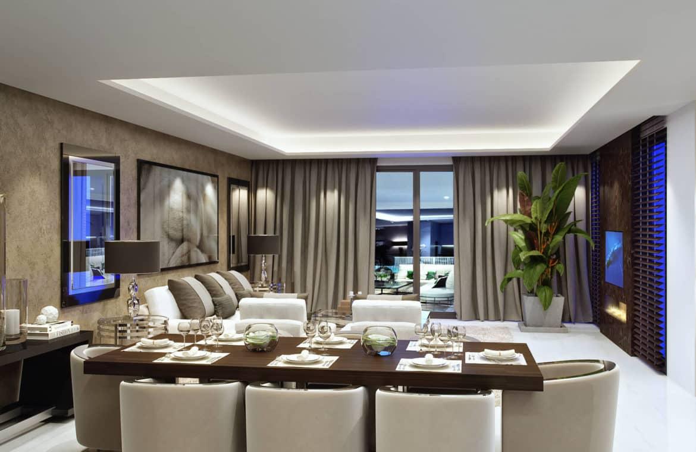 epic marbella luxe huizen golden mile living
