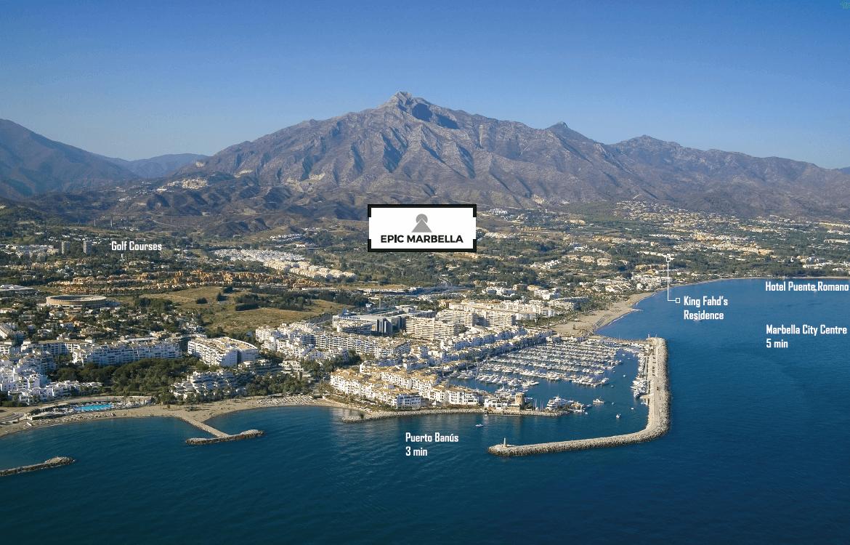 epic marbella luxe huizen golden mile locatie
