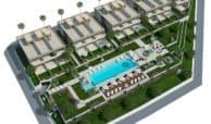epic marbella luxe huizen golden mile masterplan