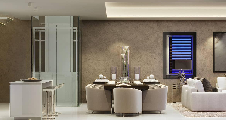 epic marbella luxe huizen golden mile salon