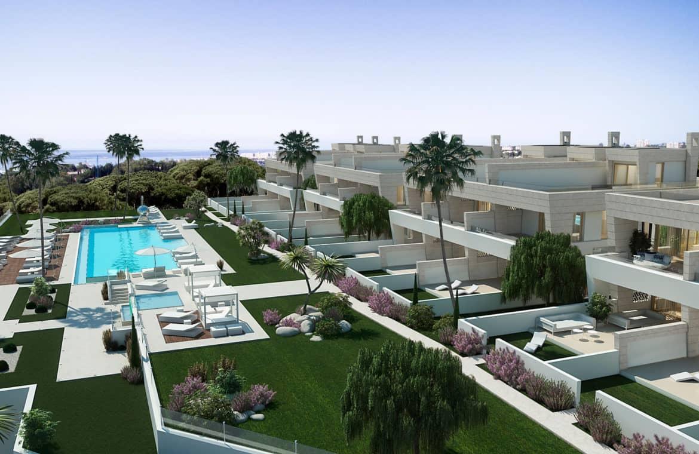 epic marbella luxe huizen golden mile villa