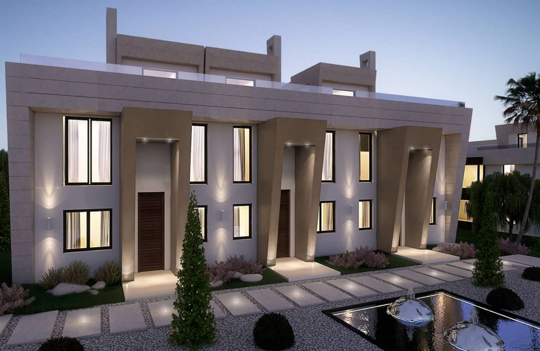 epic marbella luxe huizen golden mile villa detail