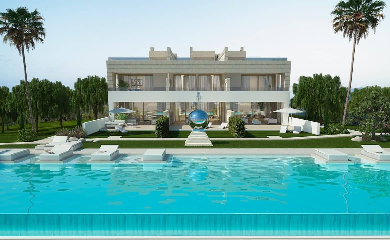 epic marbella luxe huizen golden mile villas