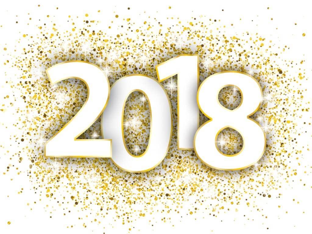 goede voornemens 2018 vamoz marbella