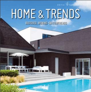 home trends vamoz tijdschrift belgië