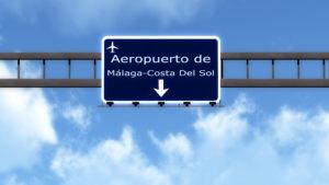 Vastgoed of immo kopen dichtbij de luchthaven