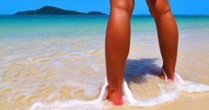 immo te koop op wandelafstand van de zee in Marbella