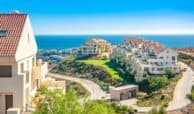 la cala hill club mijas zeezicht golf appartement penthouse huis kopen project marbella