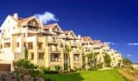 la cala hill club mijas zeezicht golf appartement penthouse te koop project marbella