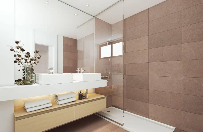 le mirage estepona cancelada huis te koop badkamer