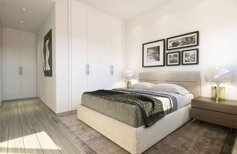 le mirage estepona cancelada huis te koop slaapkamer