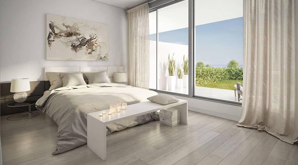 le mirage estepona cancelada huis te koop slaapkamers