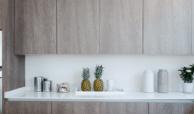 los olivos nueva andalucia marbella modern villa project keukendetail