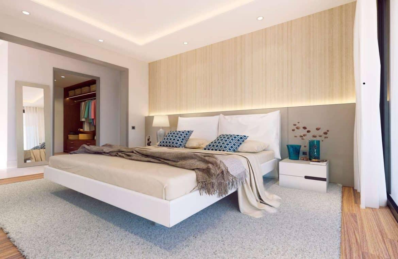 los olivos nueva andalucia marbella modern villa project master