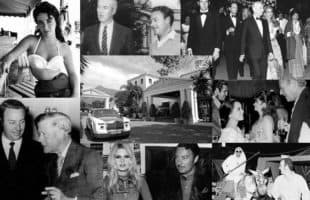 marbella club hotel celebrities