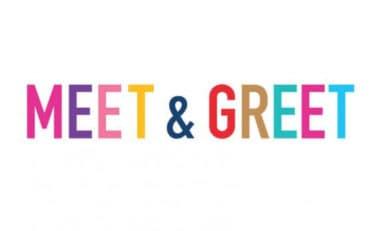 meet and greet vamoz marbella