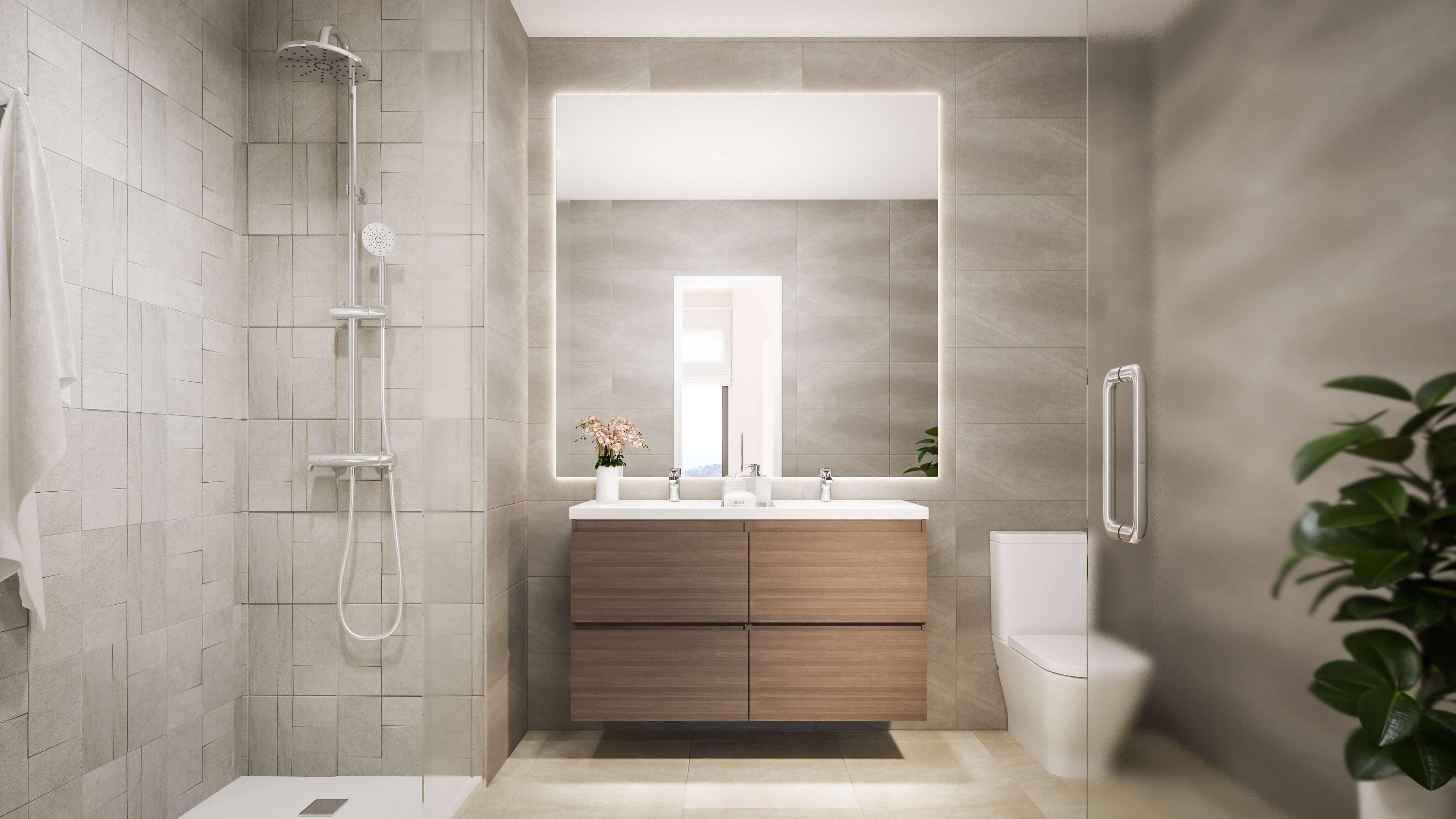 https://vamoz.be/wp-content/uploads/2018/01/mirador-de-estepona-golf-nieuwbouw-appartement-te-koop-badkamer.jpg