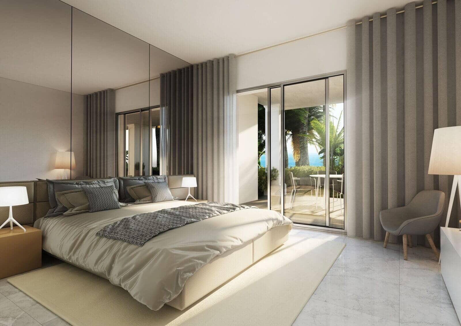 https://vamoz.be/wp-content/uploads/2018/01/mirador-de-estepona-new-golde-mile-appartement-penthouse-kopen-marbella-slaapkamer.jpeg