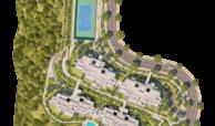 palo alto ojen marbella nieuwbouw resort luxe te koop appartement penthouse modern los eucaliptos