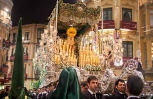 semana santa malaga marbella vamoz