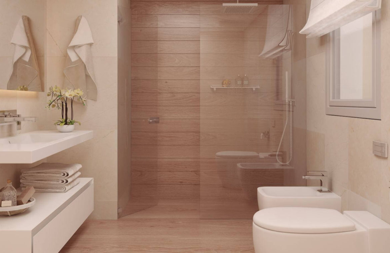 syzygy residences te koop appartementen cancelada new golden mile estepona badkamer